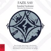 İstanbul Senfonisi (Hezarfen Ney Konçertosu)