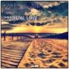 Immortal Love (feat. Claudia) - Single, Karim & Joe