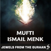 Jewels from the Quraan
