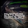 Eden's Gift (Rare & Features)