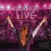 Andrea Berg - Atlantis - LIVE - Das Heimspiel