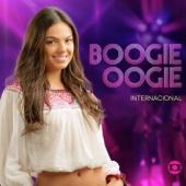 Boogie Oogie - Internacional