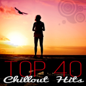 Top 40 Chillout Hits – Just Dance with Electronic Music, Best Pop Hits & Lounge Music, Chill Out Café, Relax Music, Just Chill with Zen Music Relaxation