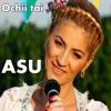 Ochii Tai - Single