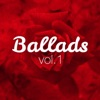 Ballads (Volume 1), Black and White Orchestra