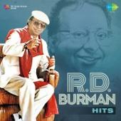 R. D. Burman - R. D. Burman Hits artwork