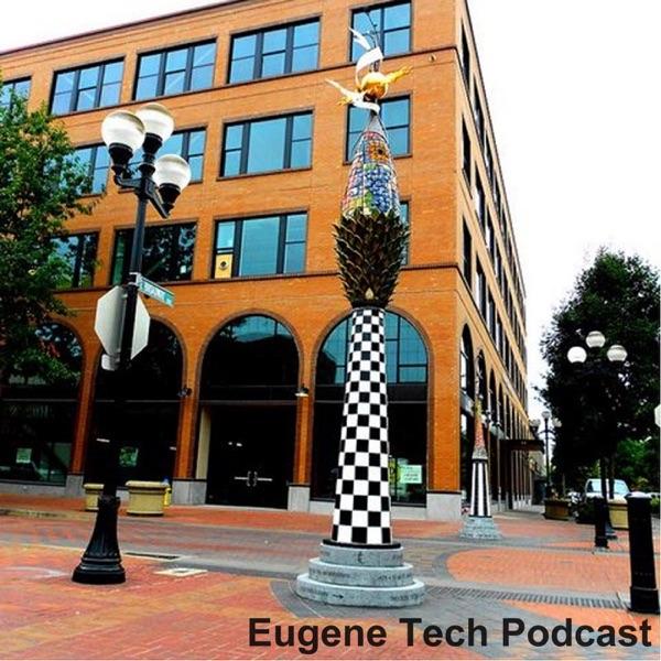 Eugene Tech