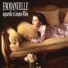 Emmanuelle +
