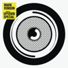 Uptown Funk (feat. Bruno Mars) - Mark Ronson