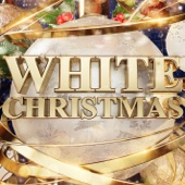 Various Artists - White Christmas (New Edition) artwork