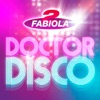 Doctor Disco (feat. Loredana) - Single, 2 Fabiola
