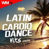 Esa Vida Loca (135 Bpm Workout Remix) [feat. El 3mendo]
