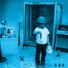 That Black Bat Licorice - Single, Jack White