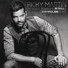 Mr. Put It Down (Noodles Remix) [feat. Pitbull] - Single, Ricky Martin