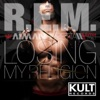 Losing My Religion (Kult Records Presents) - Single, R.E.M.