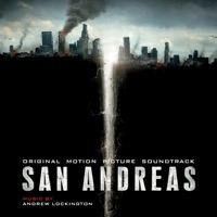 San Andreas - Official Soundtrack