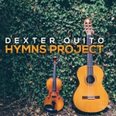 I Am Thine, O Lord - Dexter Quito