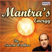 Mantra's Energy