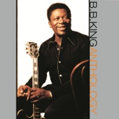 B.B. King: Anthology