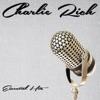 Essential Hits, Charlie Rich