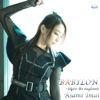 今井麻美 – BABYLON 〜before the daybreak
