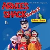 Arnie's Shack Series 2, Vol. 2 - Arnie's Shack
