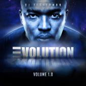 Umthwalo Wami - DJ Target & Ndile