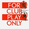 For Club Play Only, Vol. 3 - EP, Duke Dumont