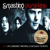 Live At Cabaret Metro, Chicago IL 8/14/93 (Remastered)