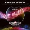 Eurovision Song Contest 2015 - Vienna (Instrumental Version)