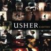 Usher: Rarities! - EP