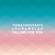 Falling for You (Radio Edit) - Teenage Mutants & Laura Welsh