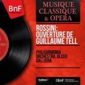 William Tell: Overture, Pt. 2
