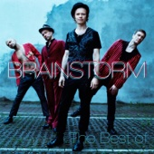 The Best Of - BrainStorm