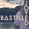 Overjoyed - EP, Bastille
