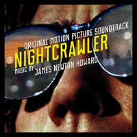 Nightcrawler - Official Soundtrack