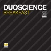 Breakfast - EP cover art