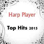 Top Hits 2015
