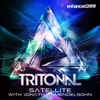 Satellite (Radio Mix) [feat. Jonathan Mendelsohn]