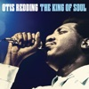 The King of Soul, Otis Redding