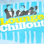 Lounge Chillout