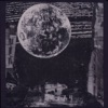 Moon Sick EP, Thee Oh Sees