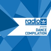 Radio adidas Originals: Dance Compilation