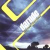 Darude - Sandstorm  JS16 Mix