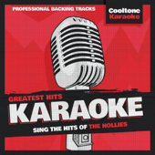 The Air That I Breathe (Originally Performed by the Hollies) [Karaoke Version]