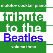 Tribute to the Beatles, Vol. 3