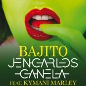 Bajito (feat. Ky-Mani Marley) - Jencarlos Canela