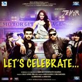 [Download] Let's Celebrate MP3