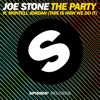 Joe Stone ft. Montell Jordan - The Party