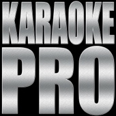 Cheerleader (Originally by Omi) [Karaoke Version] - Single (Instrumental) - Karaoke Pro
